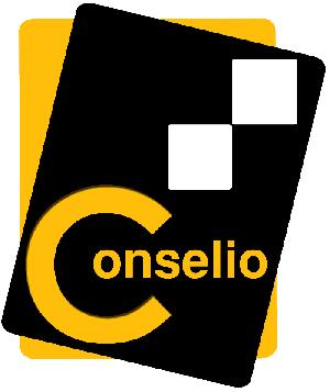 Conselio S.A.