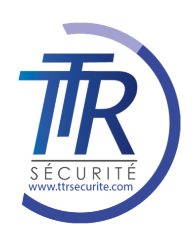 TTRS Sécurité