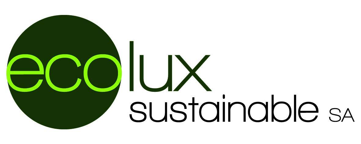 Ecolux Sustainable S.A.