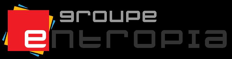Groupe Entropia