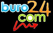 Groupe Entropia - Buro24
